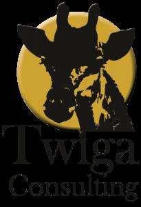 Twiga Consulting
